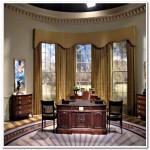 luxury curtain 03