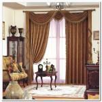 luxury curtain 04
