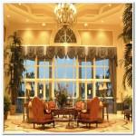 luxury curtain 09