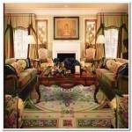 luxury curtain 10