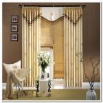 modern curtain 02
