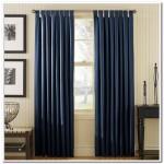 modern curtain 06