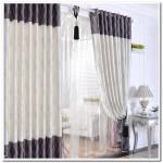 modern curtain 11