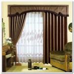 modern curtain 14