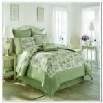 Bedding 05