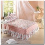 Bedding 07
