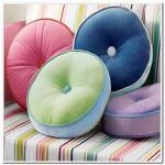 cushion02