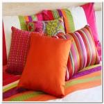 cushion14