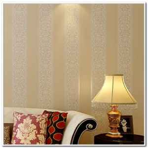 wallpaper 06