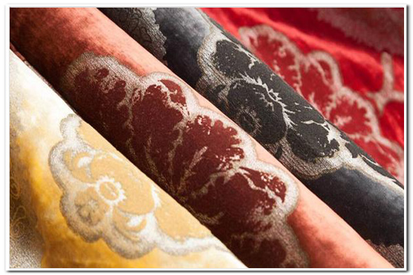 Image result for how to choose best fabric
