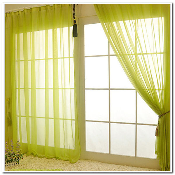 Sheers Amp Lace Drapery Perfect Decor Inc