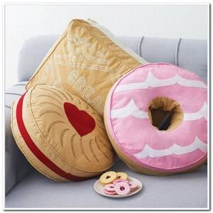 cushion12