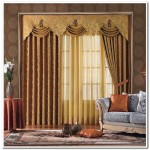 luxury curtain 05