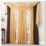 luxury curtain 08