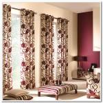 modern curtain 05