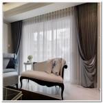 modern curtain 12