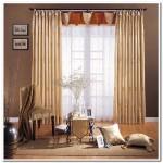 modern curtain 13