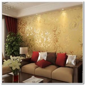 wallpaper 20